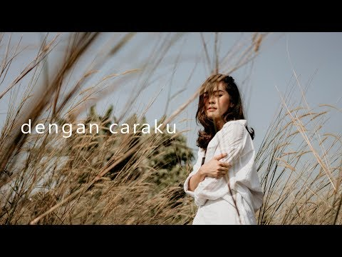 Download Lagu  Arsy Widianto, Brisia Jodie - Dengan Caraku acoustic cover by eclat Mp3 Free
