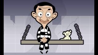 Cartoon Marathon | Full Episodes | Mr Bean LIVE 🔴