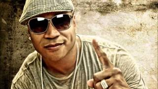 Watch LL Cool J Shake It Baby video