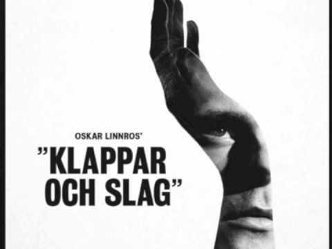 Oskar Linnros - Kan Jag Fa Ett Vittne