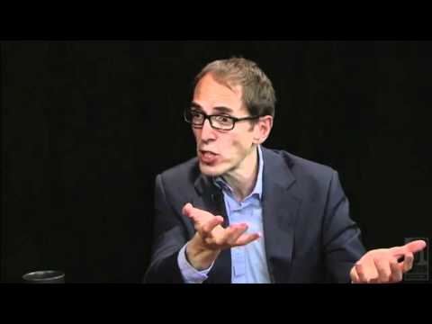 James Delingpole - Don't Fear Global Warming