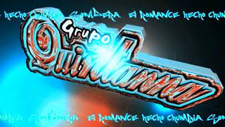 Download lagu DECIR ADIOS 🎧 2019 🎶grupoS SONIDEROS  cumbia