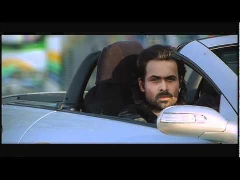Song Von Awarapan Film , Video Orginal.mp4 video