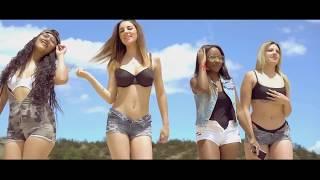 Mi Vida Es Loca X D JAM Saw X Thajville X Video Official