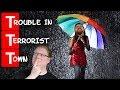 Youtube Thumbnail Piets Sicht 🎮 TTT - Trouble in Terrorist Town #503