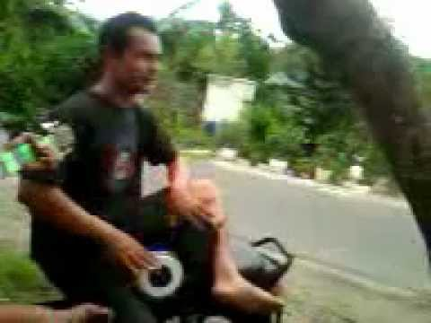 Angge-angge Orong-orong.3gp video