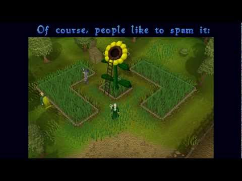Misc Computer Games - Final Fantasy 9 - Footsteps Of Desire