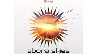 Illitheas  - Shine (Club Mix)