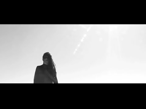 Lantalba - Quisiera