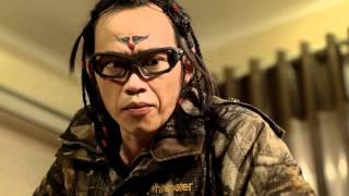 Gioi thieu phim - Trailer - Hoan doi than xac