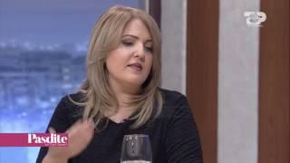 Pasdite ne TCH, 5 Janar 2017, Pjesa 1 - Top Channel Albania - Entertainment Show