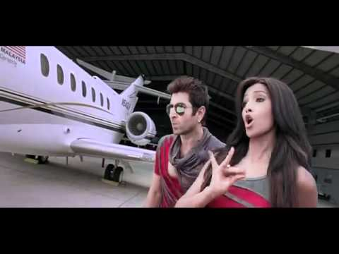 Awara title Song Hq Kolkata Bengali (2012) By Palash 01745703165 Gopalganj.mp4 video