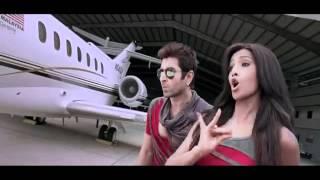Awara_Title Song HQ Kolkata Bengali (2012) by PALASH 01745703165 GOPALGANJ.mp4