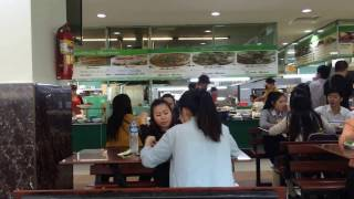 Download Lagu Lao people are having lunch at talat sao mall Gratis STAFABAND