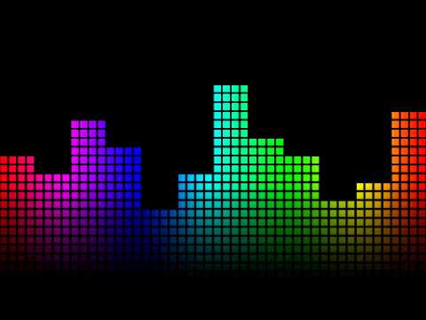 DJ Jen - Dance House (Radio Edit)