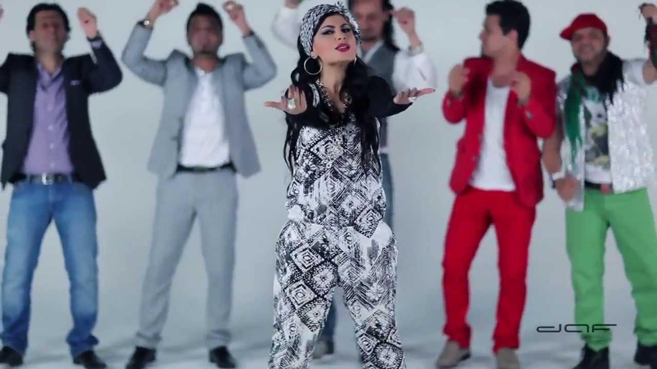 دانلود اهنگ جدید خواننده افغانی