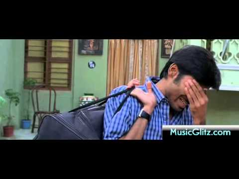 Mappillai - Vivek Comedy Part-4 [HQ] @ MusicGlitz.com