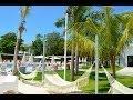 Riu Yucatan (after refurbishment) - Playa Del Carmen, Mexico 2014