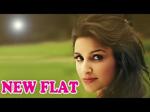 Parineeti Chopra buys a new flat in Mumbai | Bollywood News
