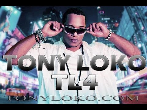 Tony Loko Ft Big Loso the Game So Lonely video
