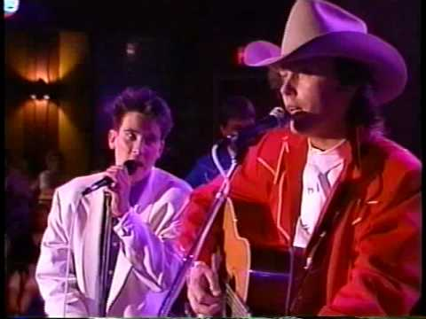 Dwight Yoakam - Sin City