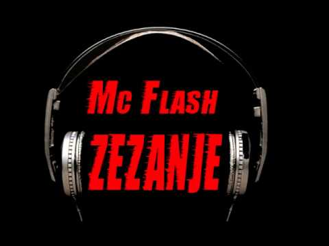 Mc Flash - Zezanje (SERBIAN RAP 2015)