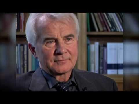Akte Fleisch - Dokumentation Zu Fleischkonsum, Klimawandel, Gesundheit, Vegetarismus (HD Original)