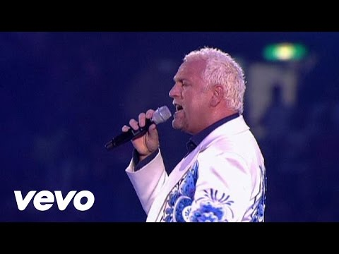 De Toppers - Toppers Medley 2009