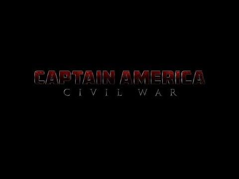 CAPTAIN AMERICA: CIVIL WAR Synopsis - AMC Movie News