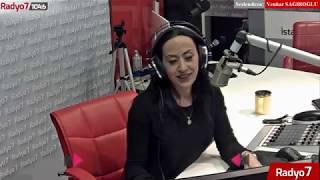 Download Lagu Venhar SAĞIROĞLU İle Her Telden Ebruli - On Yumurta Kaç Öğretmen Eder Gratis STAFABAND