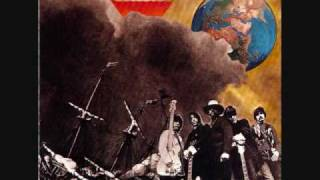 Steve Miller Band - Song For Our Ancestors