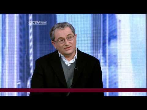 Arturo Porzecanski on Argentina Debt Default