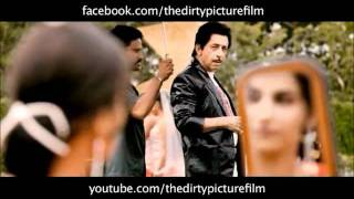 The Dirty Picture - THE DIRTY PICTURE 2011 Hindi  DvdScr Part 1