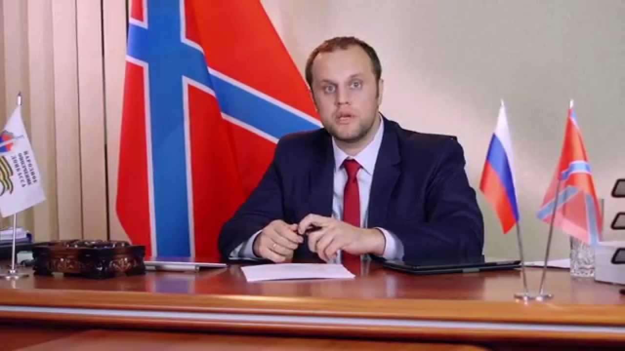 Новости городище черкаська область