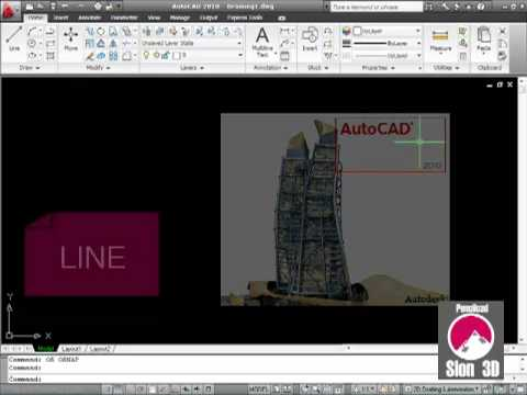 descargar xforce keygen 64 bits autocad civil 3d 2013 download autocad