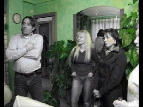Pag Treviso 27-03-11 (parte4 di 4) Davide Russo Diesi