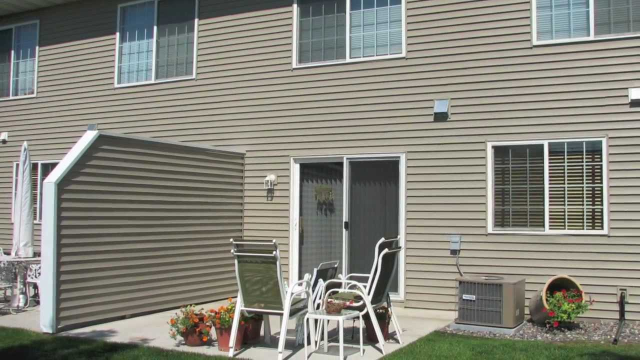 Restore Vinyl Siding For A Fraction Of Cost Youtube
