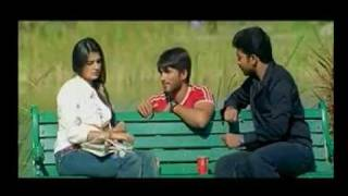 Arya 2 - Aarya [2004] Superhit Malayalam Full Movie Part 4/11 - Allu Arjun, Anuradha Mehta..