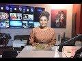 MAGAZETI LIVE: Wabunge wamtoa jasho Kigwangalla, Lissu asema CCM wamenimiss