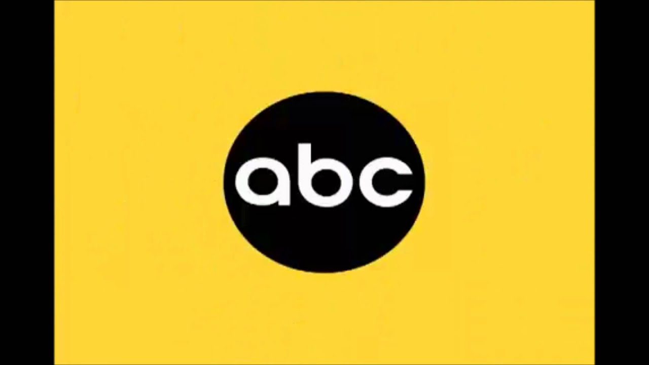 how to get abc on digital tv