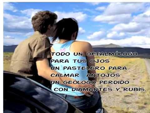 Mil promesas - BALADAS HIP HOP CANCIONES ROMANTICAS NUEVAS 2014 Hc Handres