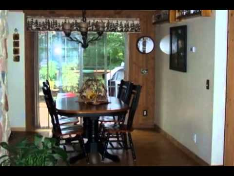 Lake Delton WI Real Estate for Sale 3 Bedrooms