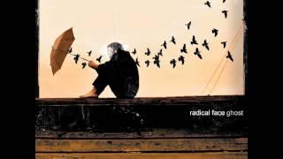Download Lagu Radical Face - Ghost (2007) FULL ALBUM Gratis STAFABAND