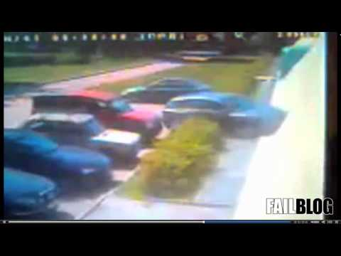fail compilation january 2012 week 2