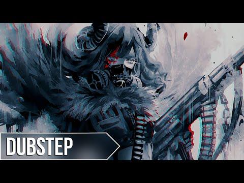 【Dubstep】PhaseOne - Extinction