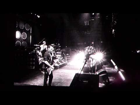 Pearl Jam - *Unthought Known* - ACL