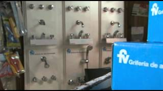 Goldman Sanitarios