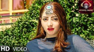 Ramin Parwani & Kreshma Arman - Destmal Midozam OFFICIAL VIDEO
