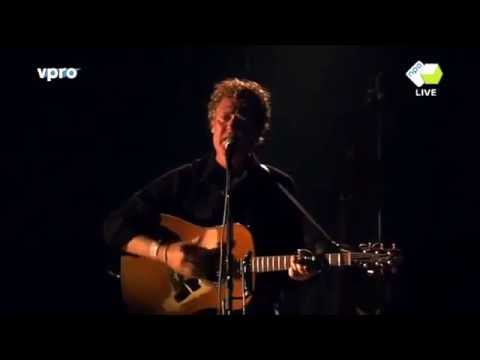 Glen Hansard-Bird Of Sorrow Live(EPIC PERFORMANCE)