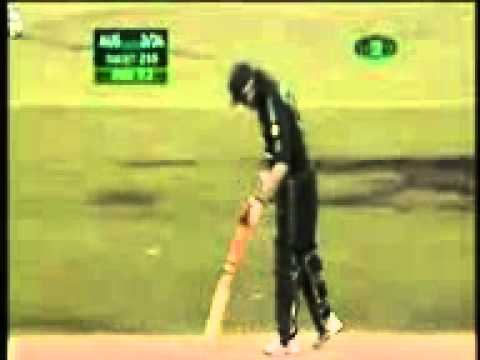 Cricket Funny Moment Djjohal Com video